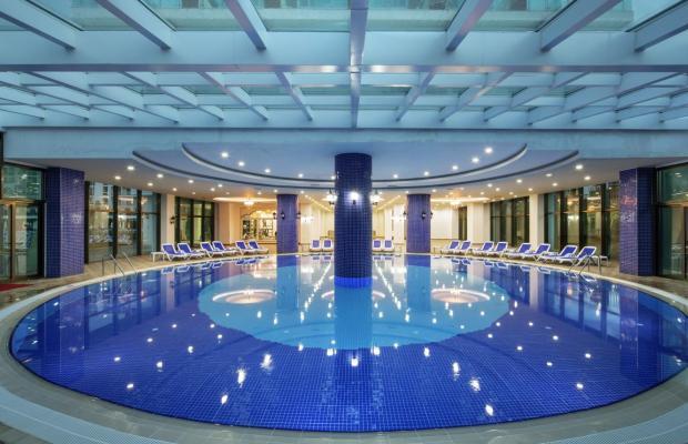 фото отеля Alan Xafira Deluxe Resort & Spa изображение №45