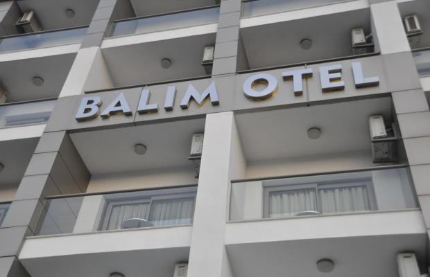 фото отеля Balim Hotel изображение №21