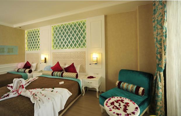 фото отеля Adenya Hotel & Resort изображение №133
