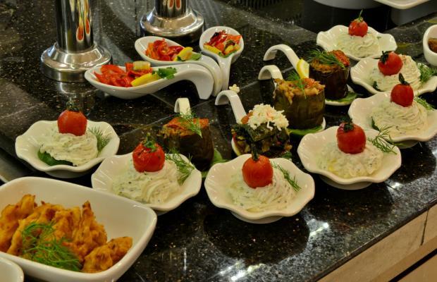 фотографии отеля Adenya Hotel & Resort изображение №131