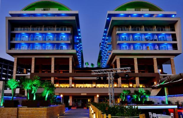 фотографии Adenya Hotel & Resort изображение №88
