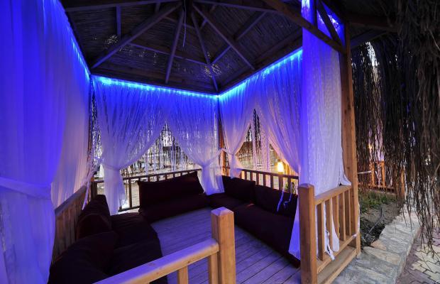 фото отеля Adenya Hotel & Resort изображение №77