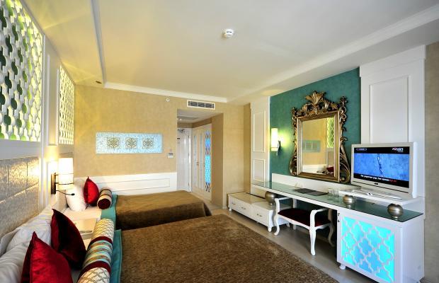 фото Adenya Hotel & Resort изображение №54