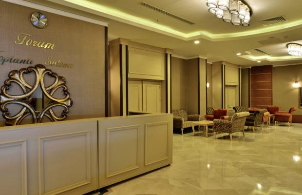 фотографии отеля Adenya Hotel & Resort изображение №47