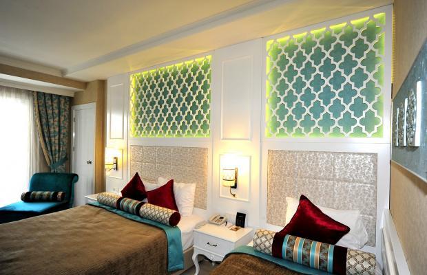 фотографии Adenya Hotel & Resort изображение №44