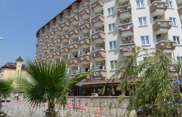 фотографии отеля Sea Sight изображение №35