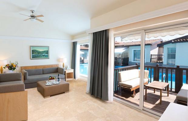 фотографии Paloma Grida Resort & SPA (ex. Grida Villagе) изображение №16