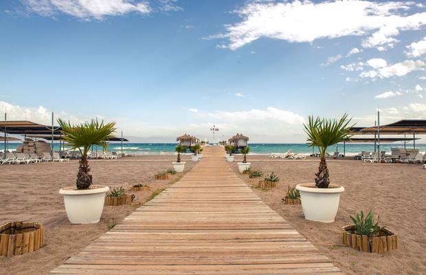 фото отеля Liberty Hotels Lara (ex. Lara Beach) изображение №21