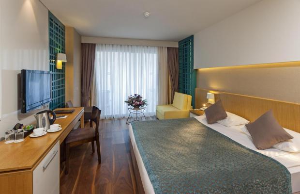 фото отеля Sherwood Dreams Resort изображение №33