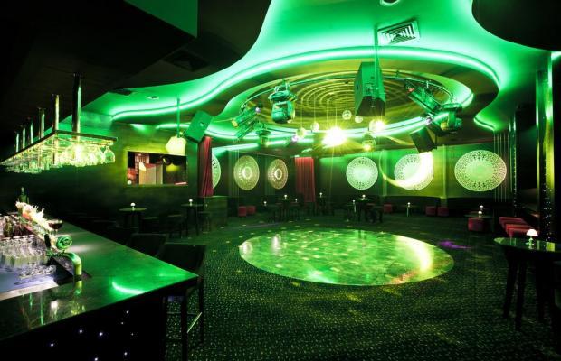 фотографии отеля Porto Bello Hotel Resort & Spa изображение №23