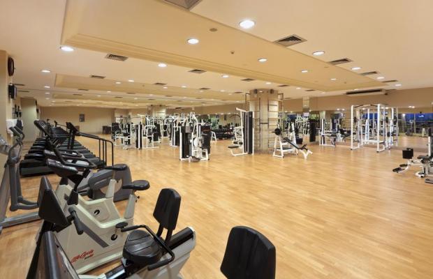 фотографии Porto Bello Hotel Resort & Spa изображение №20