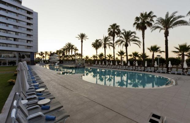 фото Porto Bello Hotel Resort & Spa изображение №6