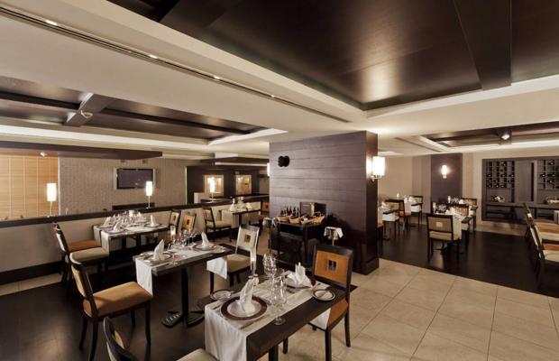 фото Porto Bello Hotel Resort & Spa изображение №2