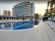 Porto Bello Hotel Resort & Spa, 5*