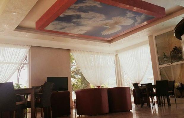 фотографии отеля Kavala изображение №3