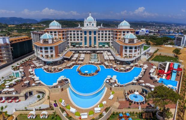 фото отеля Litore Resort изображение №5