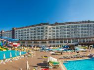 Eftalia Splash Resort, 5*