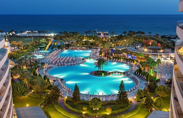 фотографии Miracle Resort Hotel изображение №52
