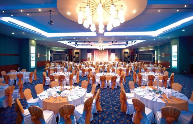 фотографии отеля Miracle Resort Hotel изображение №11