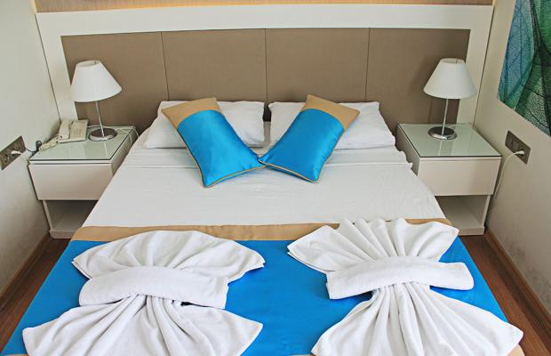 фото Nasa Flora Hotel изображение №30