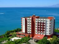 Nazar Beach City & Resort Hotel, 3*