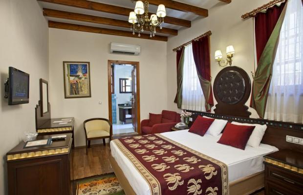 фото Mediterra Art Hotel изображение №22