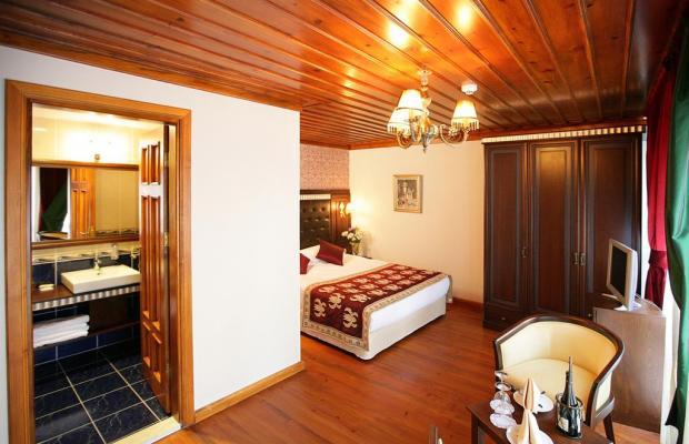 фото Mediterra Art Hotel изображение №2