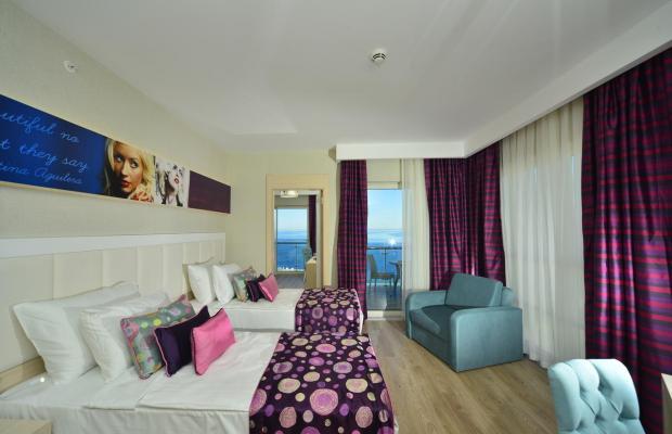 фотографии отеля Azura Deluxe Resort & Spa изображение №71