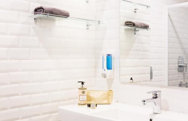 фото отеля Sunprime C-Lounge изображение №5