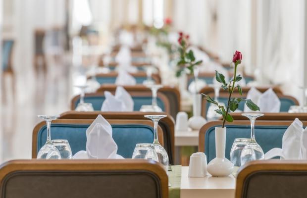 фото отеля Haydarpasha Palace изображение №49