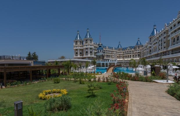 фотографии Haydarpasha Palace изображение №48