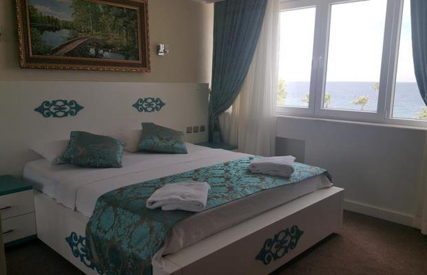 фото отеля Erdem Hotel изображение №29