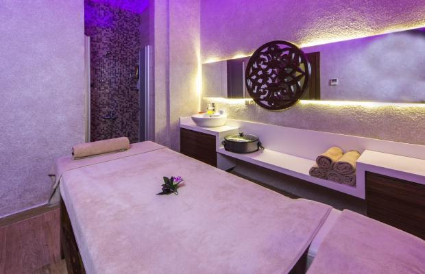 фото отеля Dizalya Palm Garden изображение №29