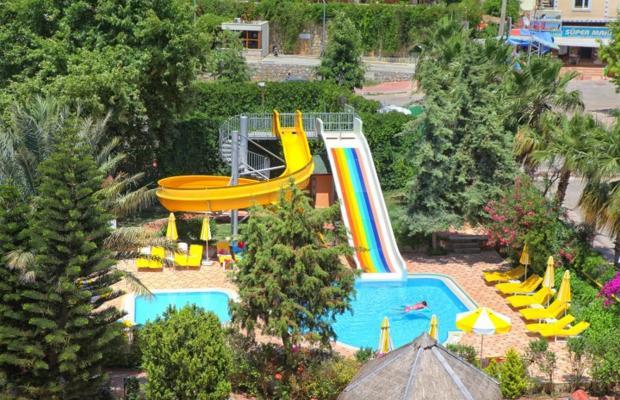 фото отеля Club Dizalya изображение №13