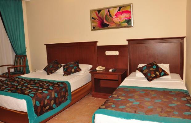 фотографии отеля Club Dizalya изображение №3