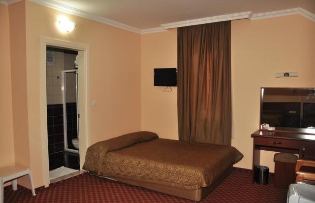 фото отеля Pekcan Hotel изображение №9