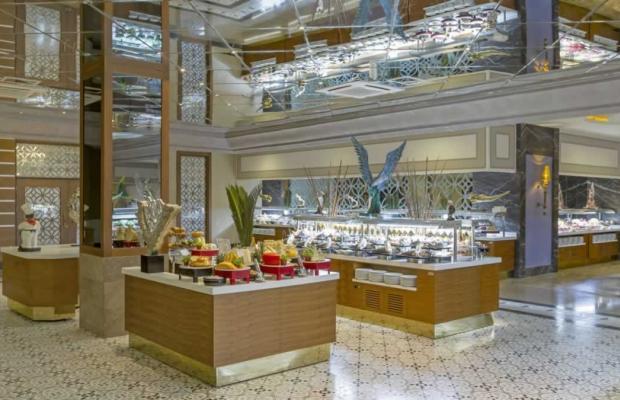 фото отеля Royal Holiday Palace изображение №21