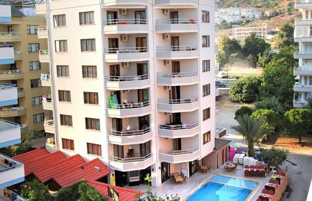 фото отеля Yeniacun изображение №1