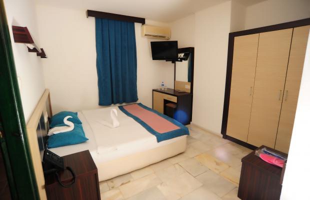 фотографии отеля Semt Luna Beach (ex. Monart Luna Playa; My Luna Playa) изображение №11