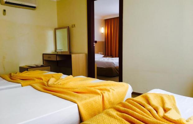 фотографии Safari Hotel изображение №8