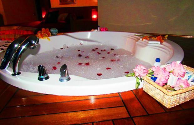 фотографии отеля Sealife Family Resort Hotel (ex. Sea Life Resort Hotel & Spa) изображение №39