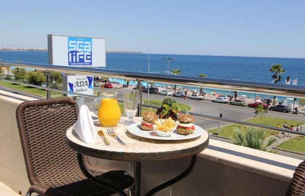 фото Sealife Family Resort Hotel (ex. Sea Life Resort Hotel & Spa) изображение №34
