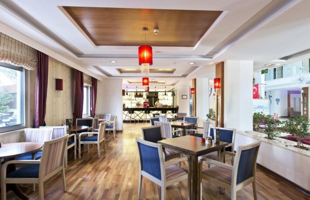 фотографии отеля Sealife Family Resort Hotel (ex. Sea Life Resort Hotel & Spa) изображение №31