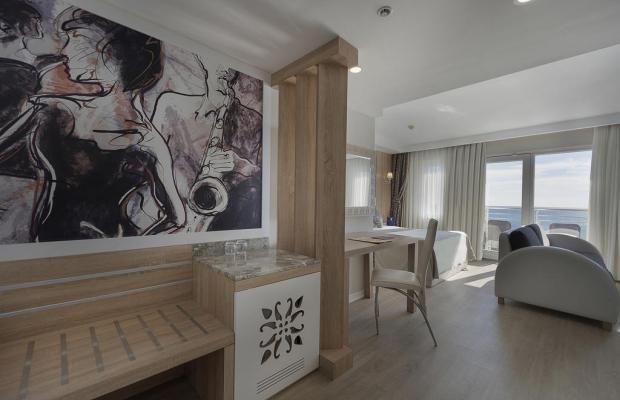 фотографии Sealife Family Resort Hotel (ex. Sea Life Resort Hotel & Spa) изображение №4