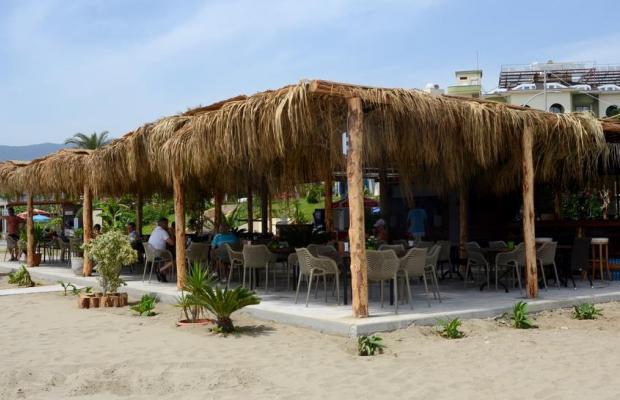 фото Oba Star Hotel & Spa изображение №10