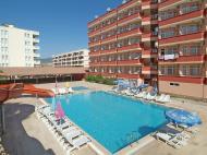 Sunside Beach (ex. Blue Moon Beach Hotel), 3*