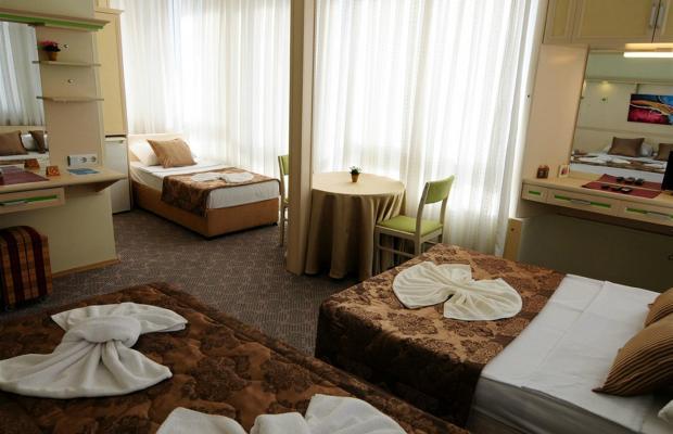 фото отеля Hildegard изображение №9