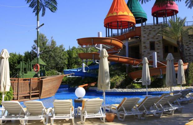 фото отеля TT Hotels Pegasos Royal (ex. Suntopia Pegasos Royal) изображение №9