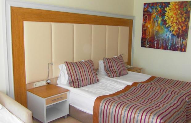 фотографии TT Hotels Pegasos Royal (ex. Suntopia Pegasos Royal) изображение №8