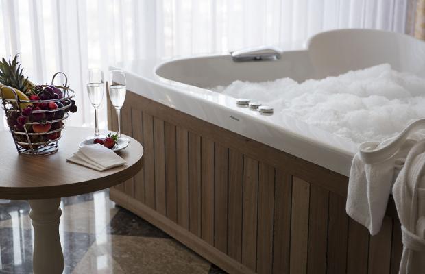 фото отеля Quattro Beach Spa & Resort изображение №61